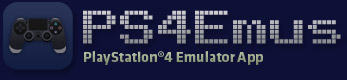 PS4Emus - PS4 Emulator for Windows, Mac, Android & iOS